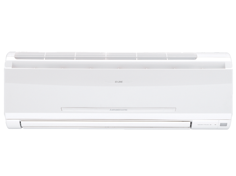 Сплит-система Mitsubishi Electric MS-GF20VA MU-GF20VA (только охладжение)