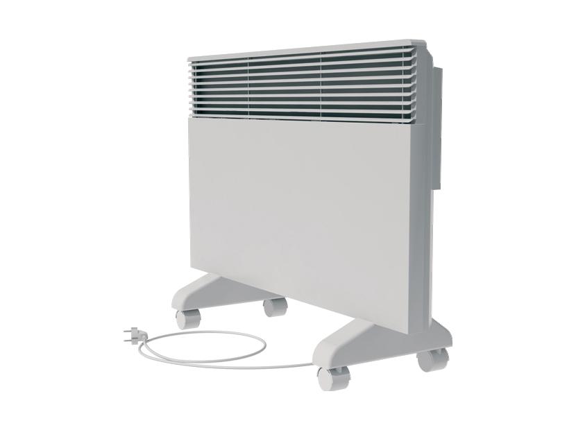 Электрический обогреватель (конвектор) Noirot CNX-2